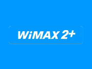 WiMAX2+
