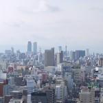 海外から名古屋のデザイナーズマンションへ