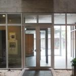 名古屋のSOHO・事務所使用可の賃貸マンション