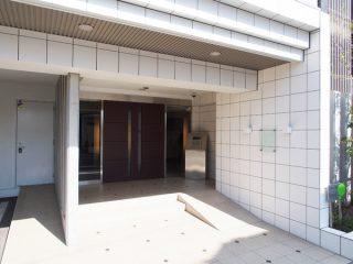 S-FORT桜山