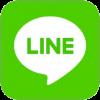 LINE@ スマホから登録