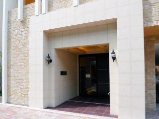 アーデン東別院