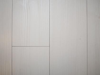 room-flooring