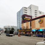 【2020年】名古屋の新築賃貸は今池界隈に注目・おすすめ!