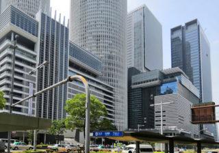 【2020年】名古屋駅2km圏内、おすすめの新築賃貸物件を紹介